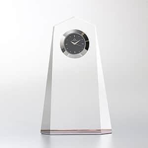 光学ガラス時計 ルナプレシャス LS-61 B