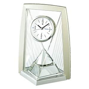 セイコー クオーツ時計 BY423S