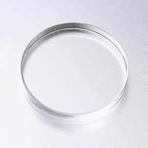 ガラスペーパーウェイト 円型 60mm
