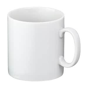 陶器製 マグカップ220ml