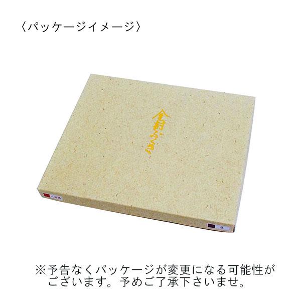 丹後ちりめん刺繍のぞきふくさセット 二羽鶴×蓮