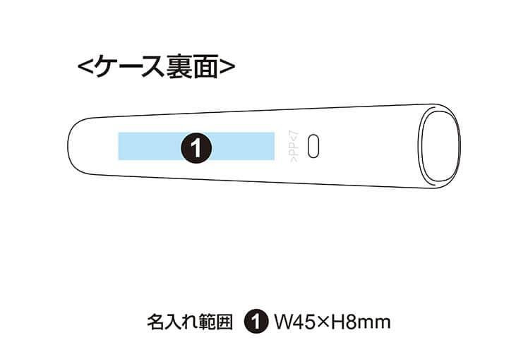 オムロン電子体温計 MC-170けんおんくん