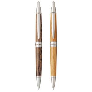 三菱鉛筆 ピュアモルト シャープペン 細軸 M5-1025