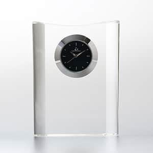 光学ガラス時計 ルナプレシャス LS-30