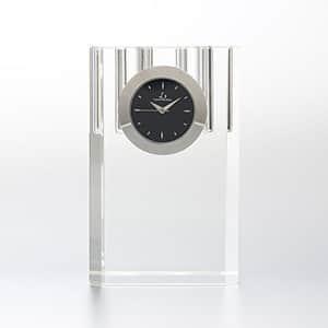 光学ガラス時計 ルナプレシャス LS-51