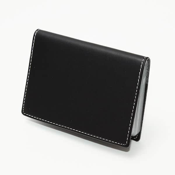 レイメイ藤井 ビジネスカードホルダー 20ポケット