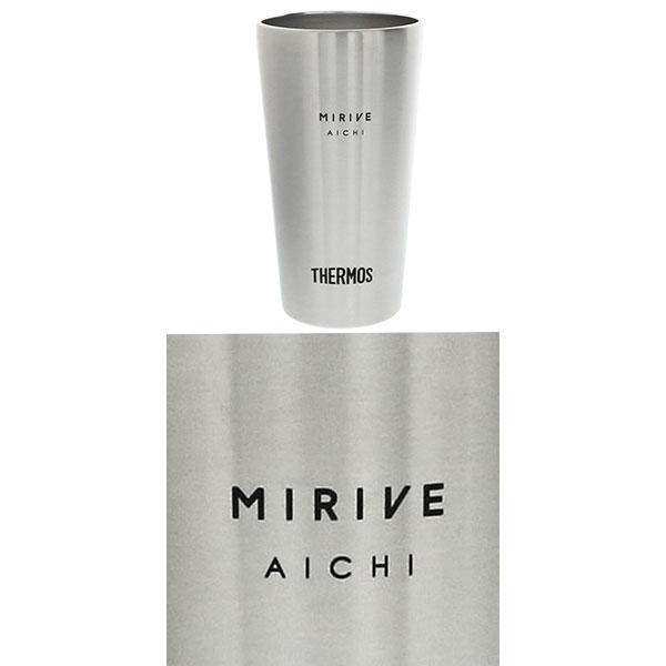 株式会社MIRIVE様