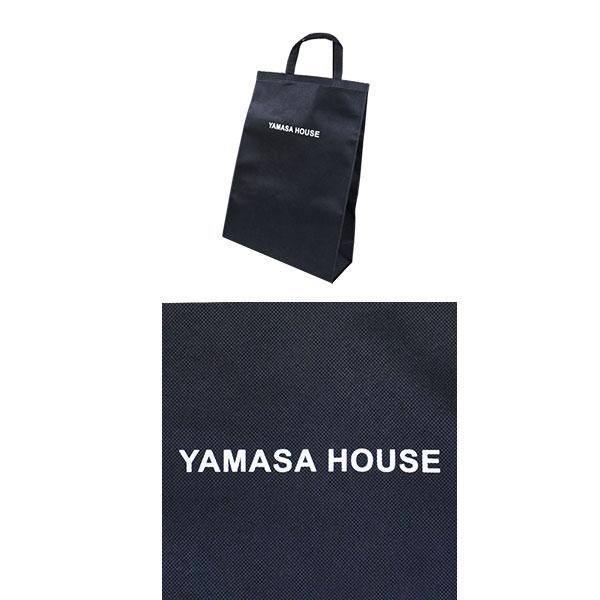 ヤマサハウス株式会社様